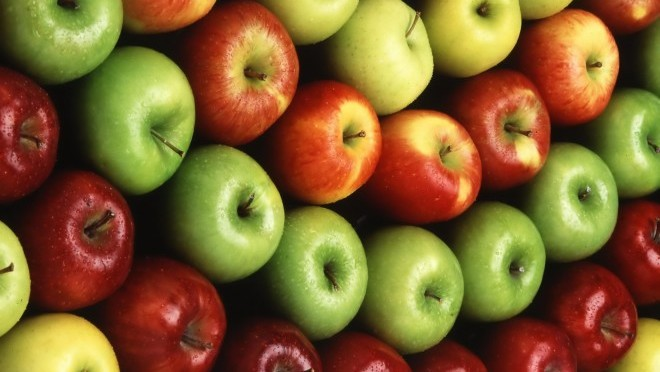 Apples-660x400